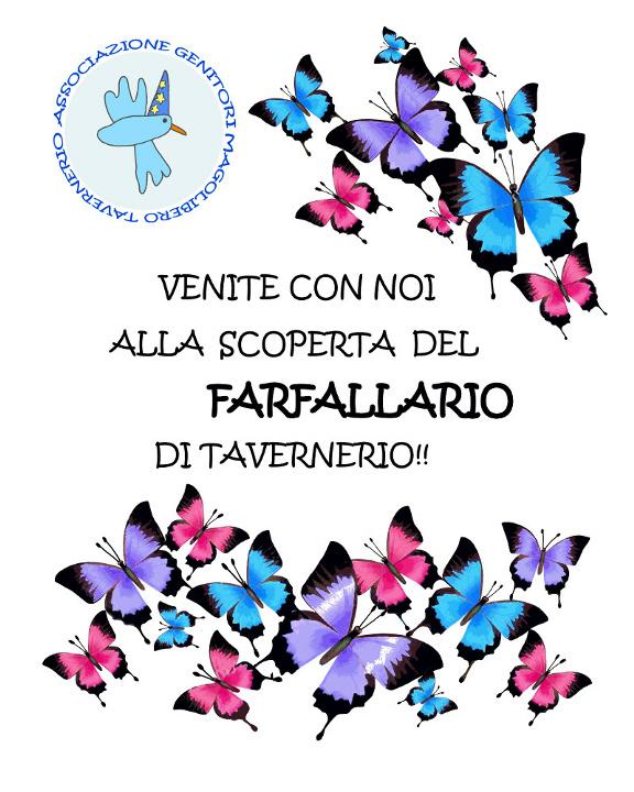 Farfallario