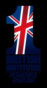 logo_bi_trasparente