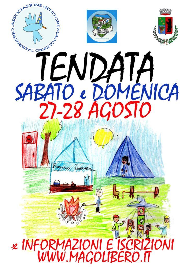loc-tendata-27-28agosto2016
