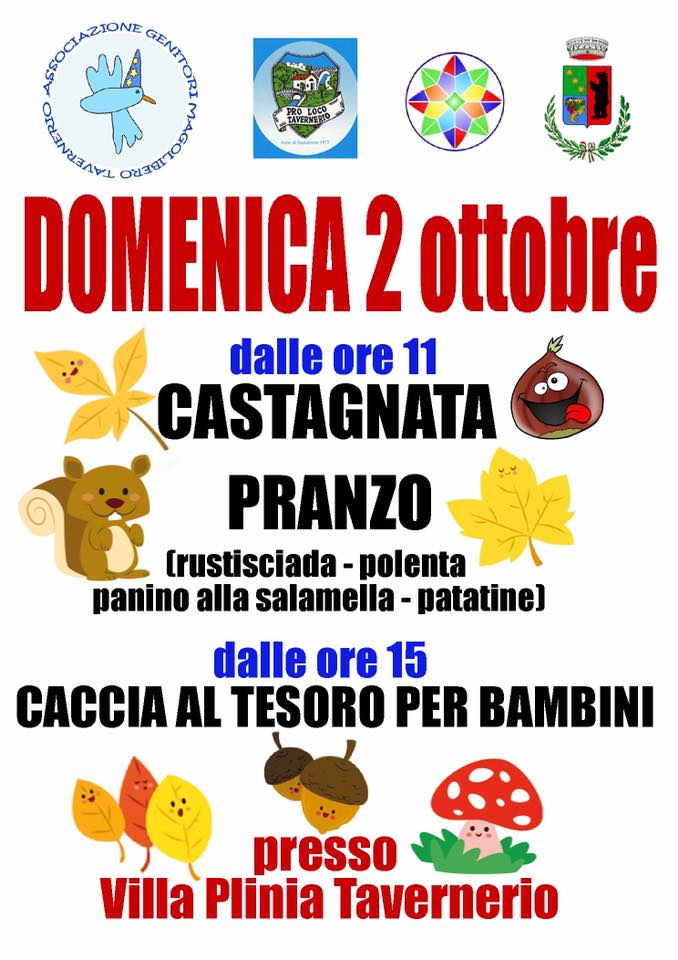 castagnata-plinia2016