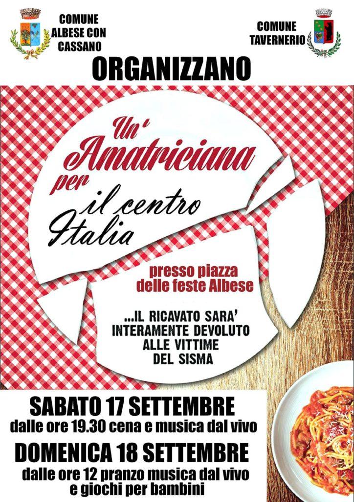 un-amatriciana-x-il-centro-italia-17-18-09-page-001